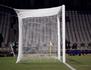 Match de préparation Euro 2016