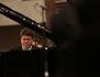 L'Orchestre du Tatarstan joue Rachmaninov et Tchaïkovski avec Denis Matsuev