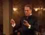 L'Orchestre du Tatarstan joue Scriabine, Prokofiev, Rachmaninov et Tchaïkovski