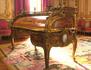 Le mobilier de Versailles, du Roi-Soleil à la Révolution