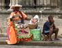 La Havane, la belle des Caraïbes