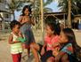Cambodge, un espoir pour les enfants des rues