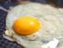 Cholestérol, le coupable idéal