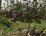 Vanuatu, le symbole de l'urgence climatique