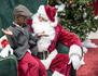 L'arnaque de Noël