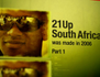 21 Up South Africa