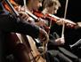 Zubin Mehta - Chef d'orchestre et citoyen du monde
