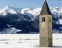 Le Tyrol du Sud