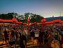 Paléo Festival de Nyon
