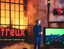 Montreux Comedy Festival 2015