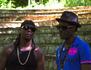 La révolution dancehall