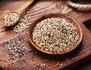 Quinoa - Prenez-en de la graine !