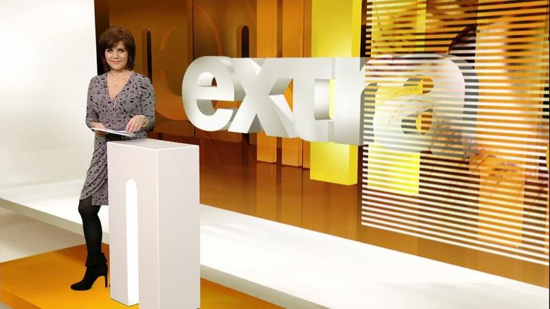 Rtl Extra