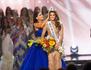 De Miss France à Miss Univers le fabuleux destin d'Iris