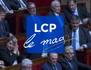 LCP, le mag