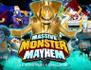 Massive Monster Mayhem, le monstrueux challenge