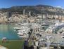 Monaco, le rocher de tous les défis
