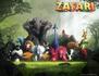 Zafari