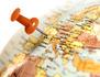 Les dessous de la mondialisation