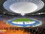 Championnats sportifs européens