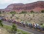 Tour de l'Utah