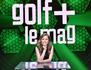 Golf+ le mag