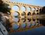 Génie français : les ponts de tous les records
