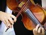 Fauteuil d'orchestre : la jeune génération