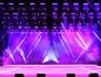 Festival de Liège - Gala jeunes talents