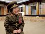 Corée : la guerre de cent ans