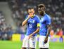 Éliminatoires de l'Euro 2020