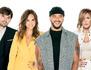 The Voice Belgique