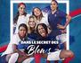 Dans le secret des Bleues