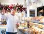 La meilleure boulangerie de France