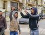 Le Liban, otage du Moyen-Orient