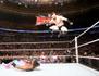 WWE Smackdown à Philadelphia