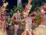 Les trésors de Tahiti