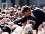 Bobby Kennedy, l'homme qui voulait changer l'Amérique