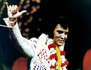 Elvis : Aloha from Hawaii