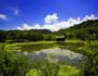 Ma cabane au Costa Rica