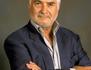 Jean-Claude Brialy, le goût des autres