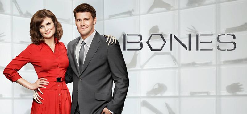 Toutes les saisons et épisodes de Bones - Télé Star