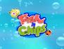 Fish'N Chips: Rien ne les arrête