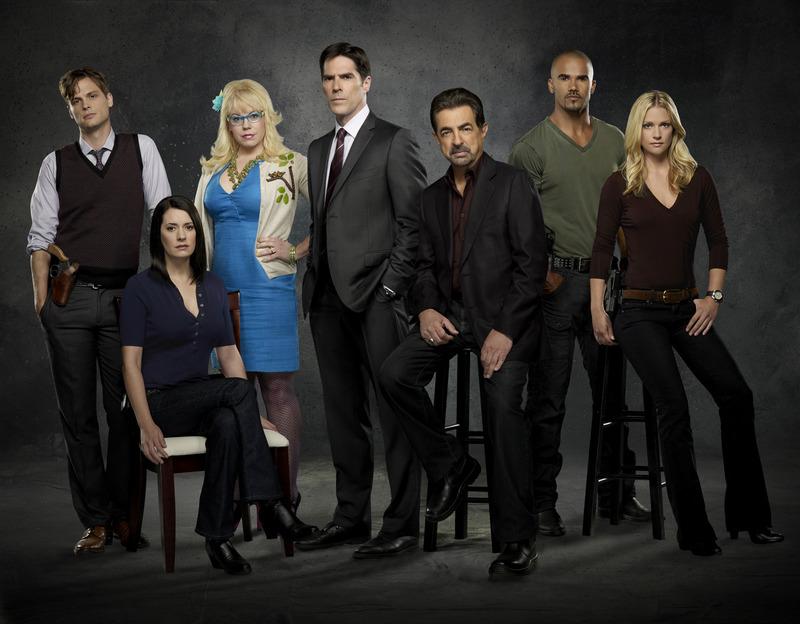 Saison 7 Episode 2 - Cinq sens