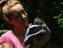 Costa Rica, le sanctuaire des paresseux
