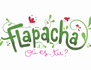 Flapacha, où es-tu ?