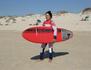 Rosa Amélia, la pasionaria des pêcheurs portugais