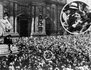 Nazis : de l'ascension à la chute